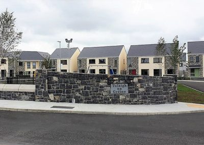 Tulaigh Na Greine, Loughrea